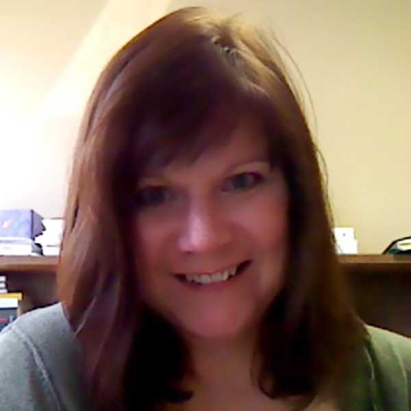 Advertising Agency Senior Team - Lisa Hall