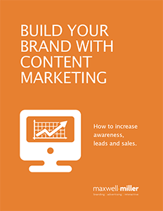 build-your-brand-with-content-marketing-1