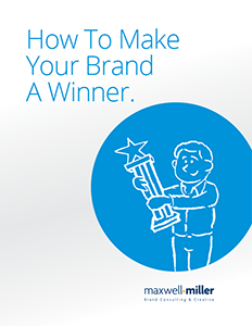 how-to-make-your-brand-a-winner-1