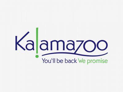 Discover Kalamazoo Logo