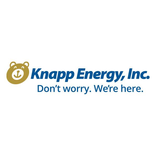 Branding Success Stories - Knapp Energy, Inc.