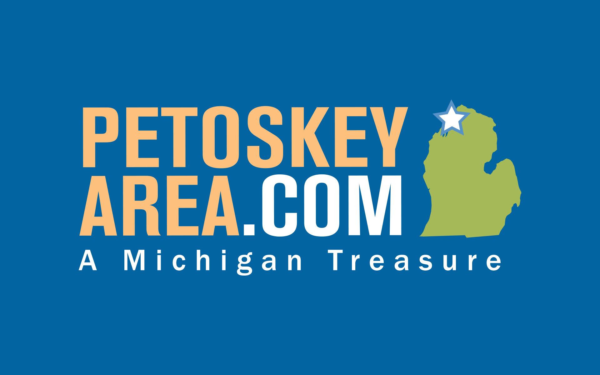 Branding - The Petoskey Area Visitors Bureau