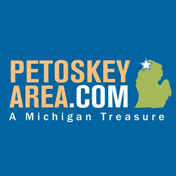 Branding Success Stories - Petoskey Area Visitors Bureau