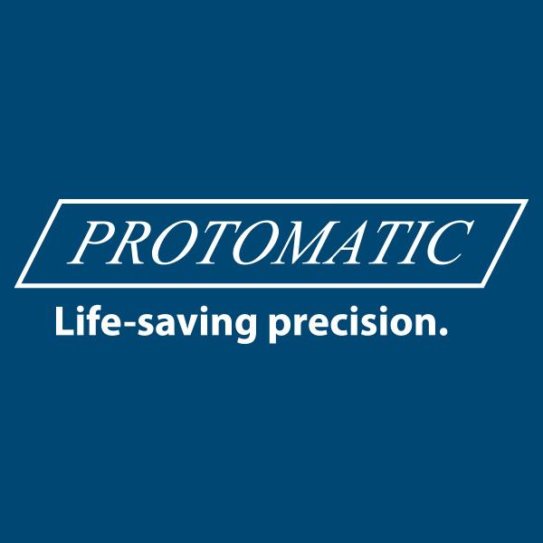 Branding Success Stories - Protomatic, Inc.